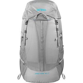 Tatonka Kings Peak 45 RECCO Backpack grey